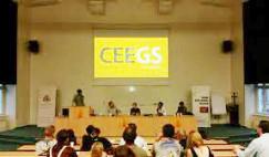 Brnoi konferencia_foto