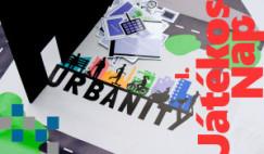 urbanity-játékos-nap-300x175