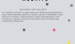 meghívó_ALAKÍTSD-A-VÁROSOD